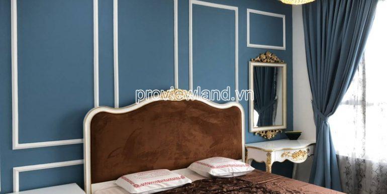 Vista-Verde-apartment-for-rent-2brs-block-t2-proview-240719-08