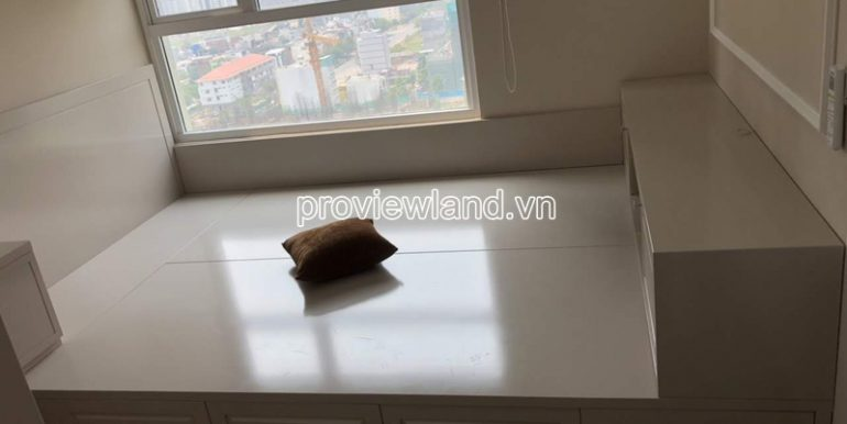 Vista-Verde-apartment-for-rent-2brs-block-t2-proview-240719-09