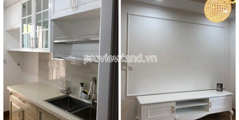 Vista-Verde-apartment-for-rent-2brs-block-t2-proview-240719-10