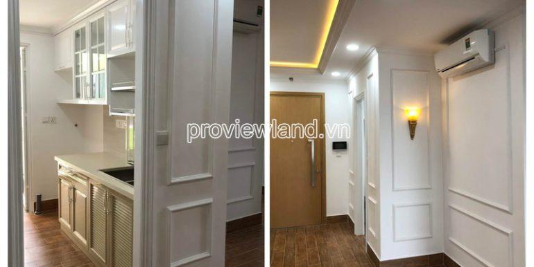 Vista-Verde-apartment-for-rent-2brs-block-t2-proview-240719-11