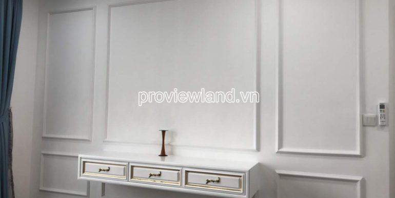 Vista-Verde-apartment-for-rent-2brs-block-t2-proview-240719-12