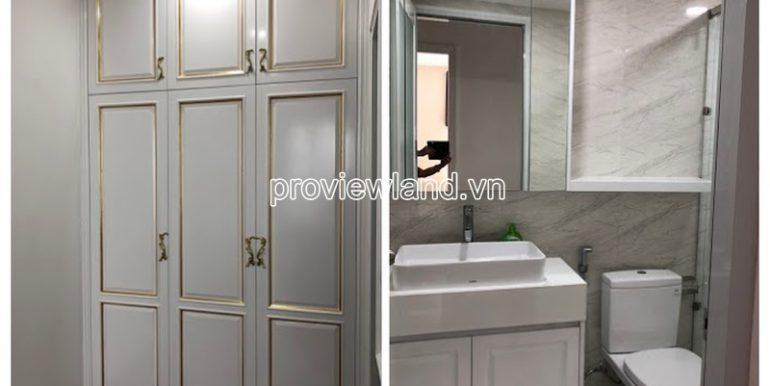 Vista-Verde-apartment-for-rent-2brs-block-t2-proview-240719-13