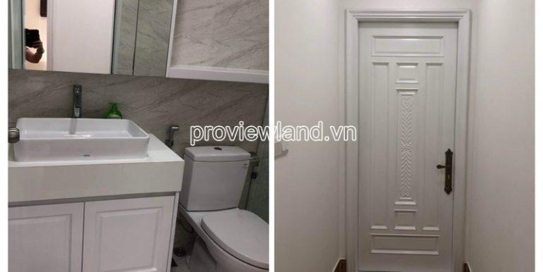 Vista-Verde-apartment-for-rent-2brs-block-t2-proview-240719-14