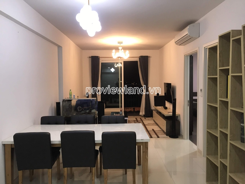 Vista-Verde-apartment-for-rent-2brs-lotus-proview-250719-01