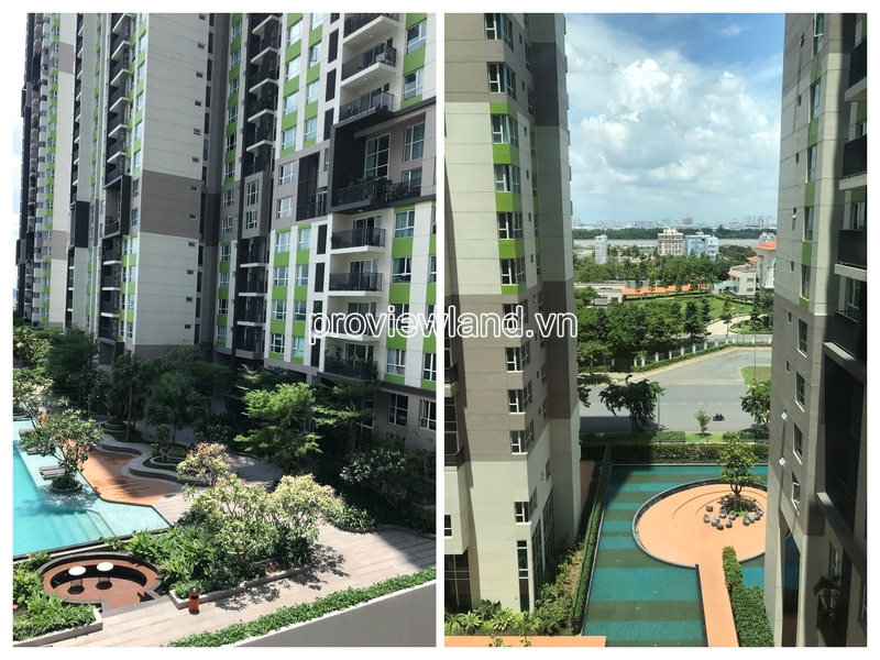 Vista-Verde-apartment-for-rent-2brs-lotus-proview-250719-05