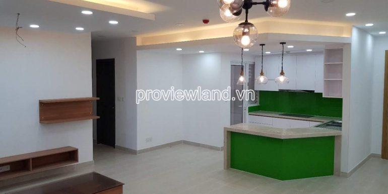 Vista-Verde-apartment-for-rent-3brs-block-t2-proview-190719-01