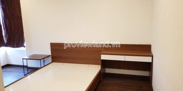 Vista-Verde-apartment-for-rent-3brs-block-t2-proview-190719-06