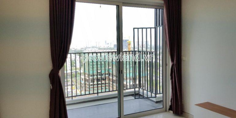 Vista-Verde-apartment-for-rent-3brs-block-t2-proview-190719-09