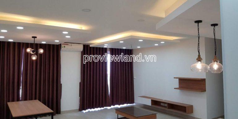 Vista-Verde-apartment-for-rent-3brs-block-t2-proview-190719-10