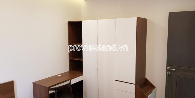 Vista-Verde-apartment-for-rent-3brs-block-t2-proview-190719-11