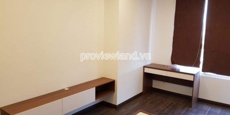 Vista-Verde-apartment-for-rent-3brs-block-t2-proview-190719-14