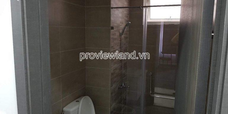 Vista-Verde-apartment-for-rent-3brs-block-t2-proview-190719-15