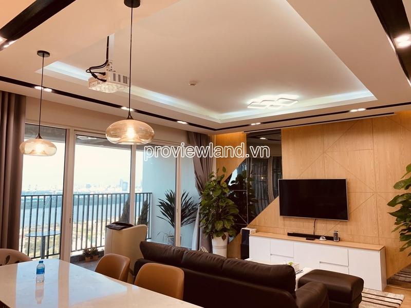 Vista-Verde-apartment-for-rent-3brs-orchid-proview-120719-01