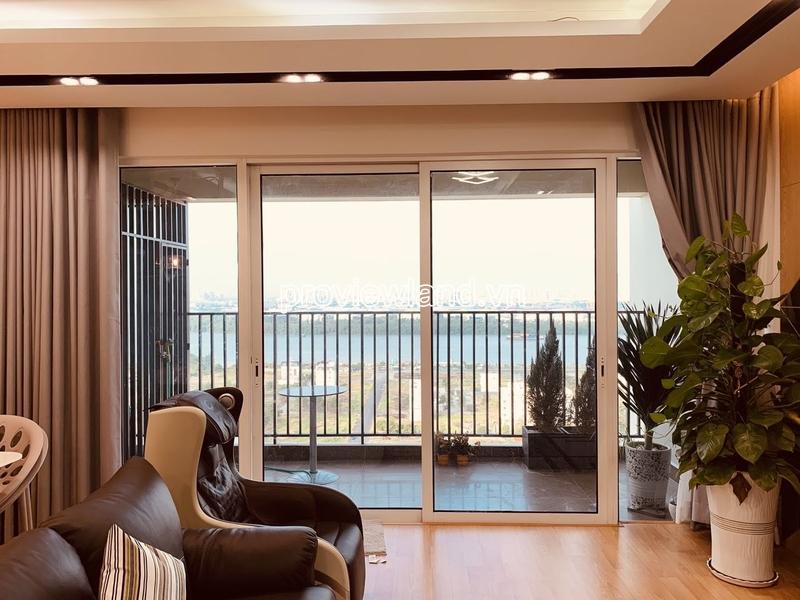 Vista-Verde-apartment-for-rent-3brs-orchid-proview-120719-02