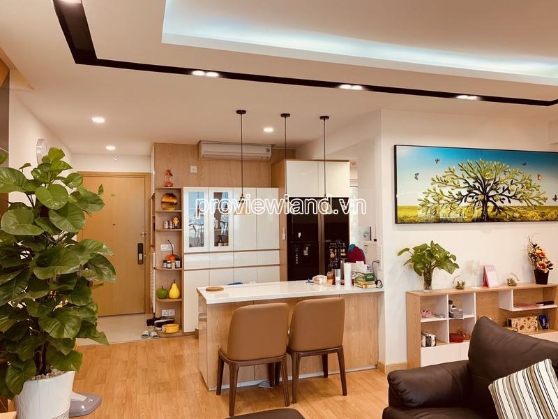 Vista-Verde-apartment-for-rent-3brs-orchid-proview-120719-03