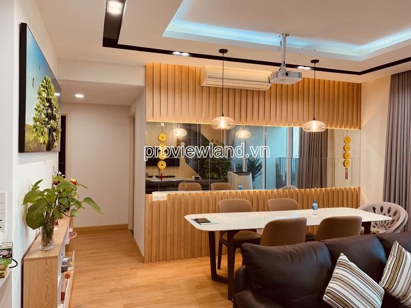 Vista-Verde-apartment-for-rent-3brs-orchid-proview-120719-04