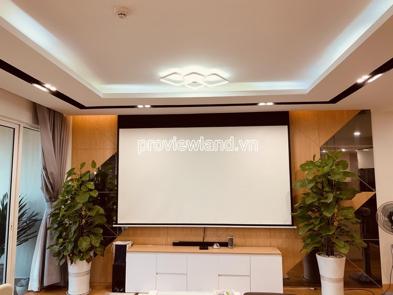Vista-Verde-apartment-for-rent-3brs-orchid-proview-120719-05