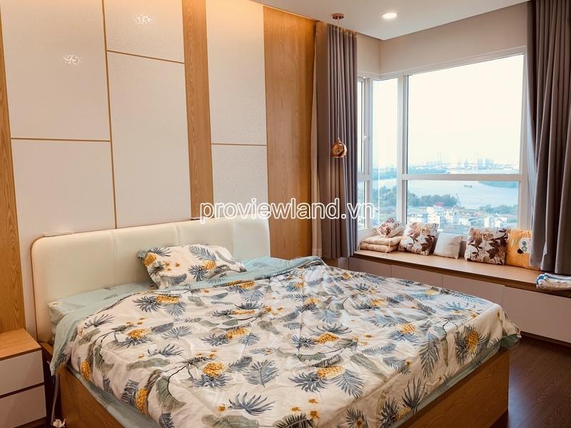 Vista-Verde-apartment-for-rent-3brs-orchid-proview-120719-06