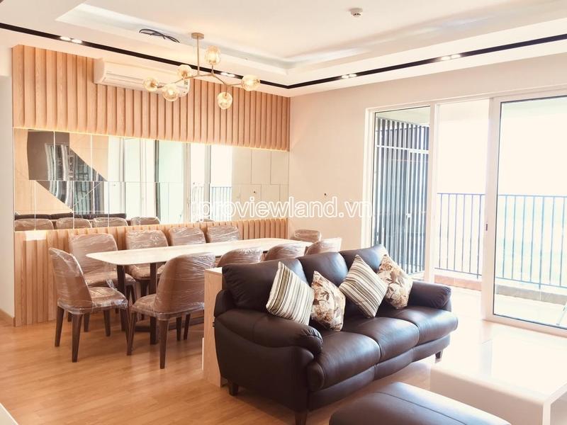 Vista-Verde-apartment-for-rent-3brs-orchid-proview-120719-07