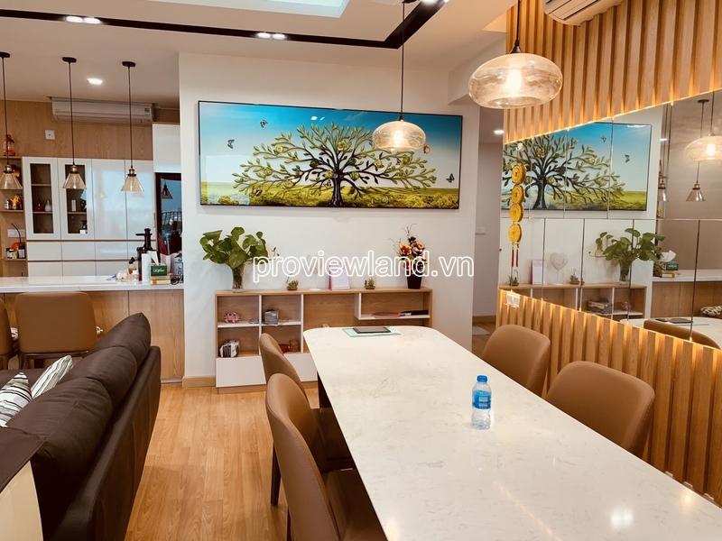 Vista-Verde-apartment-for-rent-3brs-orchid-proview-120719-08