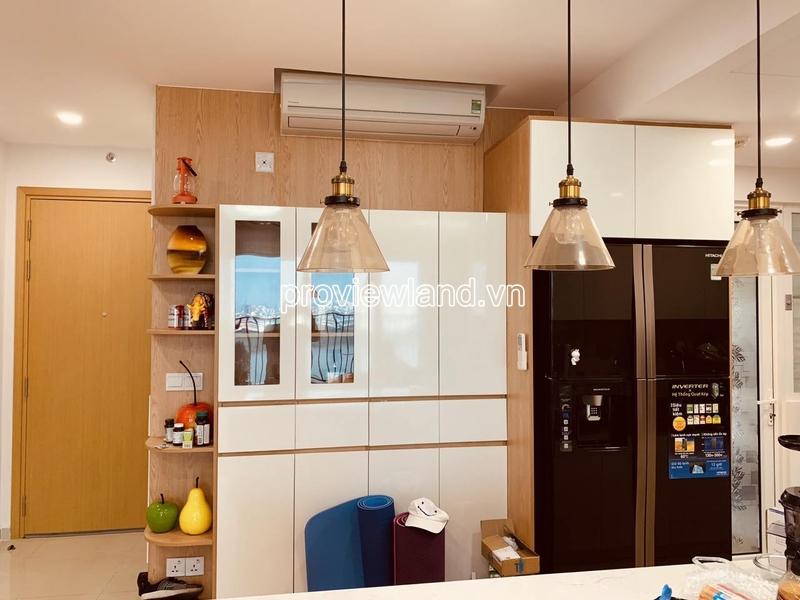 Vista-Verde-apartment-for-rent-3brs-orchid-proview-120719-09