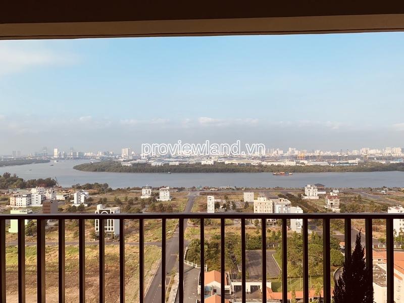 Vista-Verde-apartment-for-rent-3brs-orchid-proview-120719-10