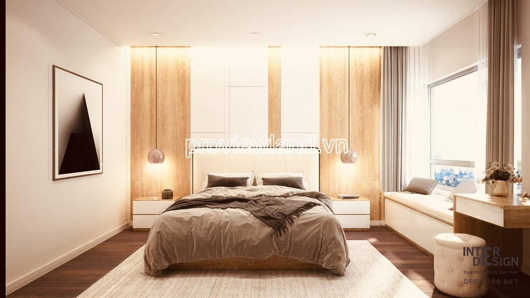 Vista-Verde-apartment-for-rent-3brs-orchid-proview-120719-11