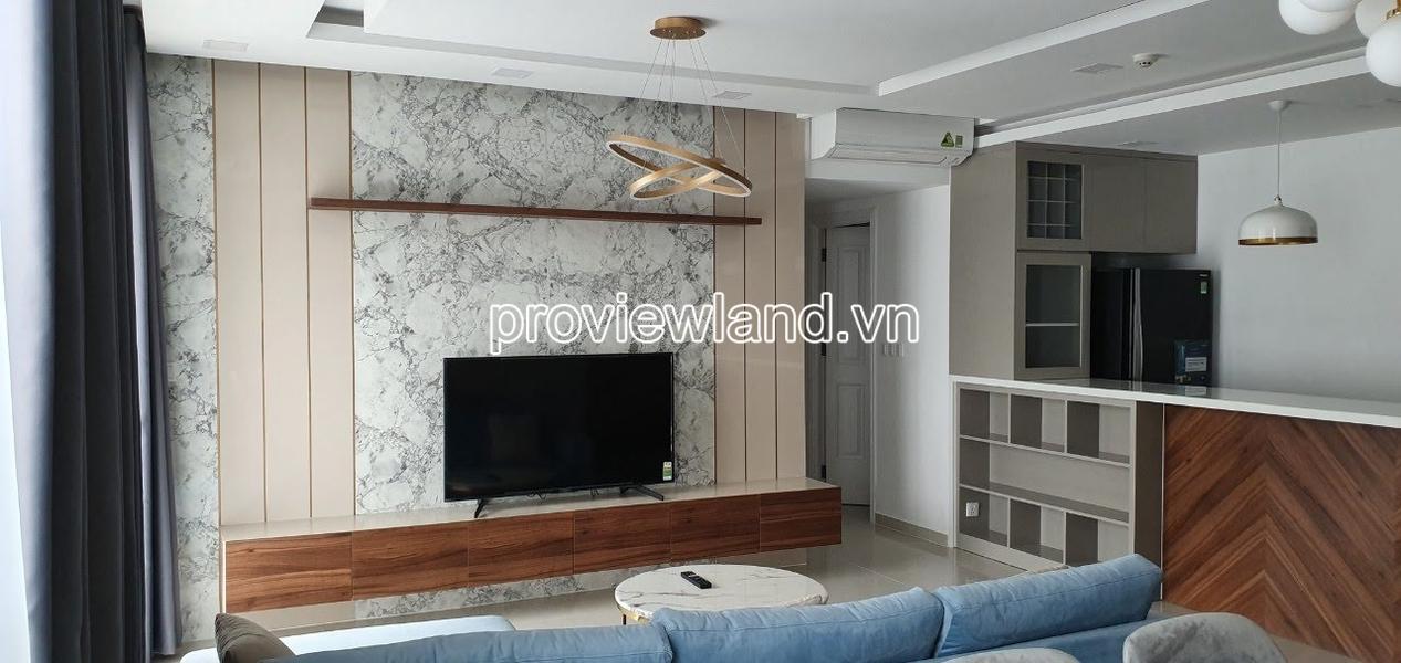 Vista-Verde-apartment-for-rent-3brs-t2-proview-180719-02