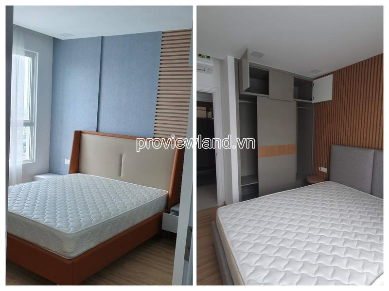 Vista-Verde-apartment-for-rent-3brs-t2-proview-180719-04