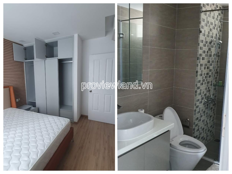 Vista-Verde-apartment-for-rent-3brs-t2-proview-180719-06