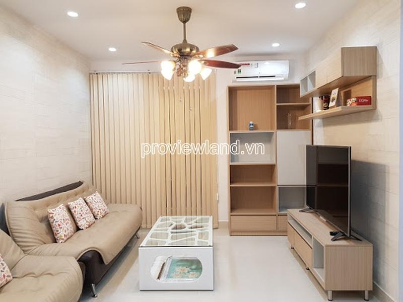 Vista-Verde-apartment-for-rent-3pn-ban-can-ho-block-t1-proview-240719-01