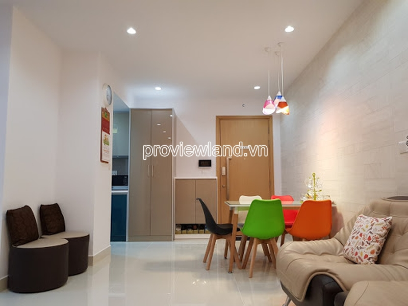 Vista-Verde-apartment-for-rent-3pn-ban-can-ho-block-t1-proview-240719-02