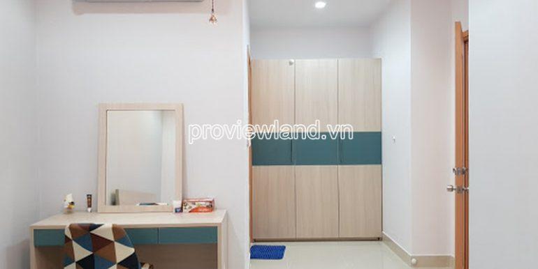 Vista-Verde-apartment-for-rent-3pn-ban-can-ho-block-t1-proview-240719-03