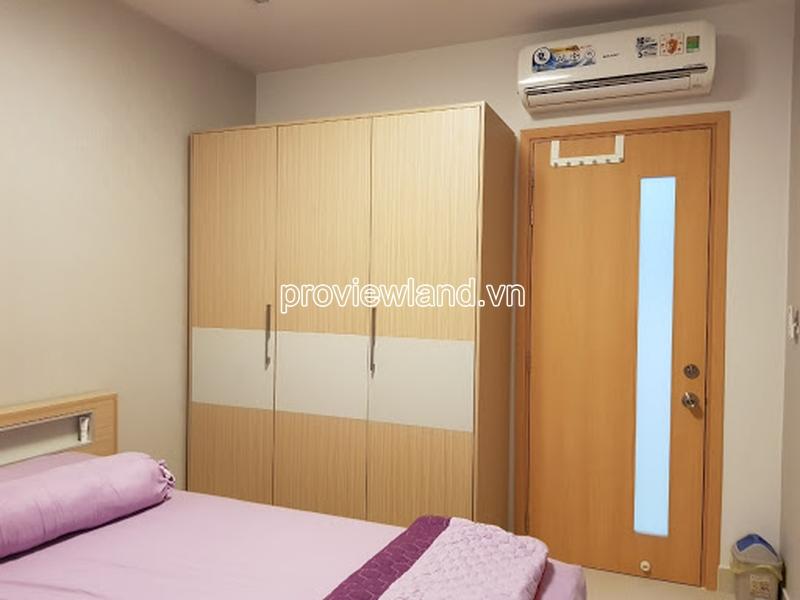 Vista-Verde-apartment-for-rent-3pn-ban-can-ho-block-t1-proview-240719-04