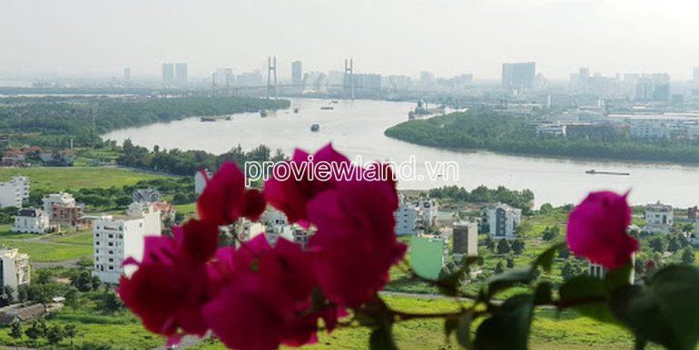 Vista-Verde-apartment-for-rent-3pn-ban-can-ho-block-t1-proview-240719-05