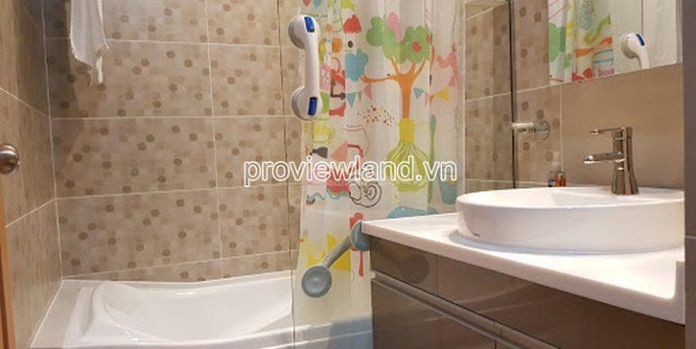 Vista-Verde-apartment-for-rent-3pn-ban-can-ho-block-t1-proview-240719-06