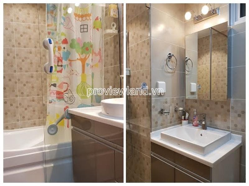 Vista-Verde-apartment-for-rent-3pn-ban-can-ho-block-t1-proview-240719-07