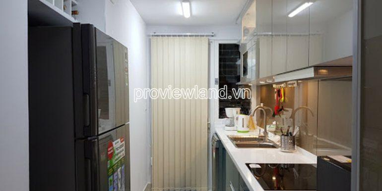 Vista-Verde-apartment-for-rent-3pn-ban-can-ho-block-t1-proview-240719-08