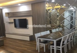 Apartment for rent at Vista Verde
