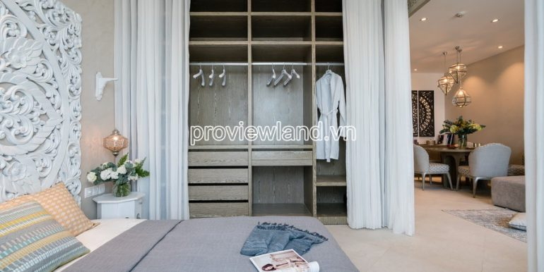 Vista-Verde-ban-can-ho-1pn-thap-T2-proview-160719-07