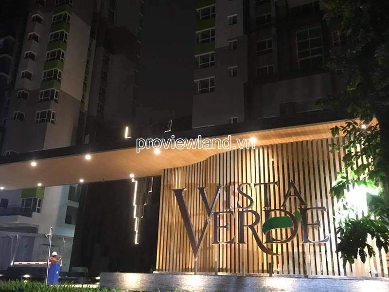 Vista-Verde-ban-can-ho-thap-Lotus-4pn-proview-260719-13