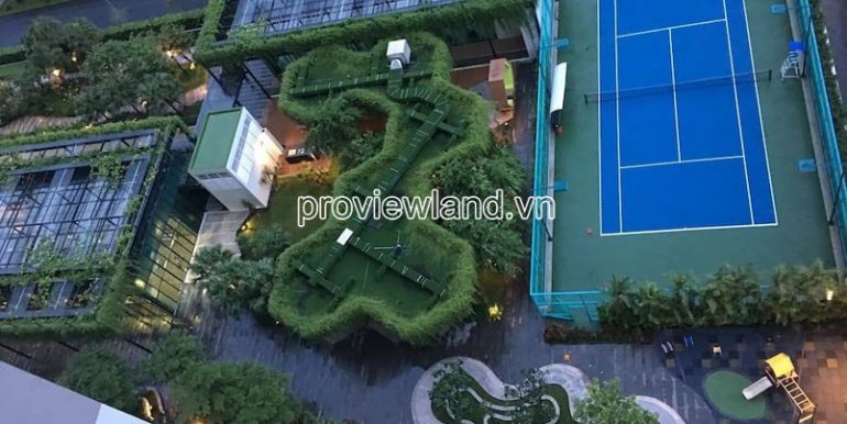 Vista-Verde-ban-can-ho-thap-Lotus-4pn-proview-260719-21