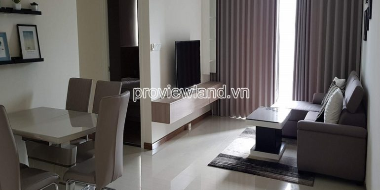 Vista-Verde-canho-ban-apartment-for-rent-3pn-block-t2-proview-170719-01