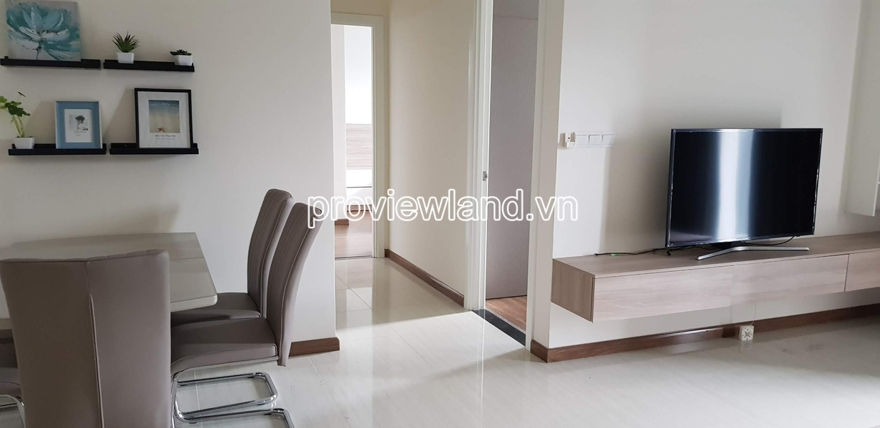 Vista-Verde-canho-ban-apartment-for-rent-3pn-block-t2-proview-170719-03