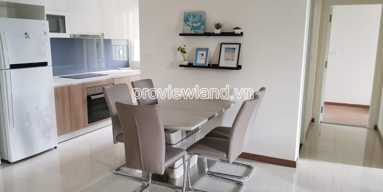 Vista-Verde-canho-ban-apartment-for-rent-3pn-block-t2-proview-170719-04