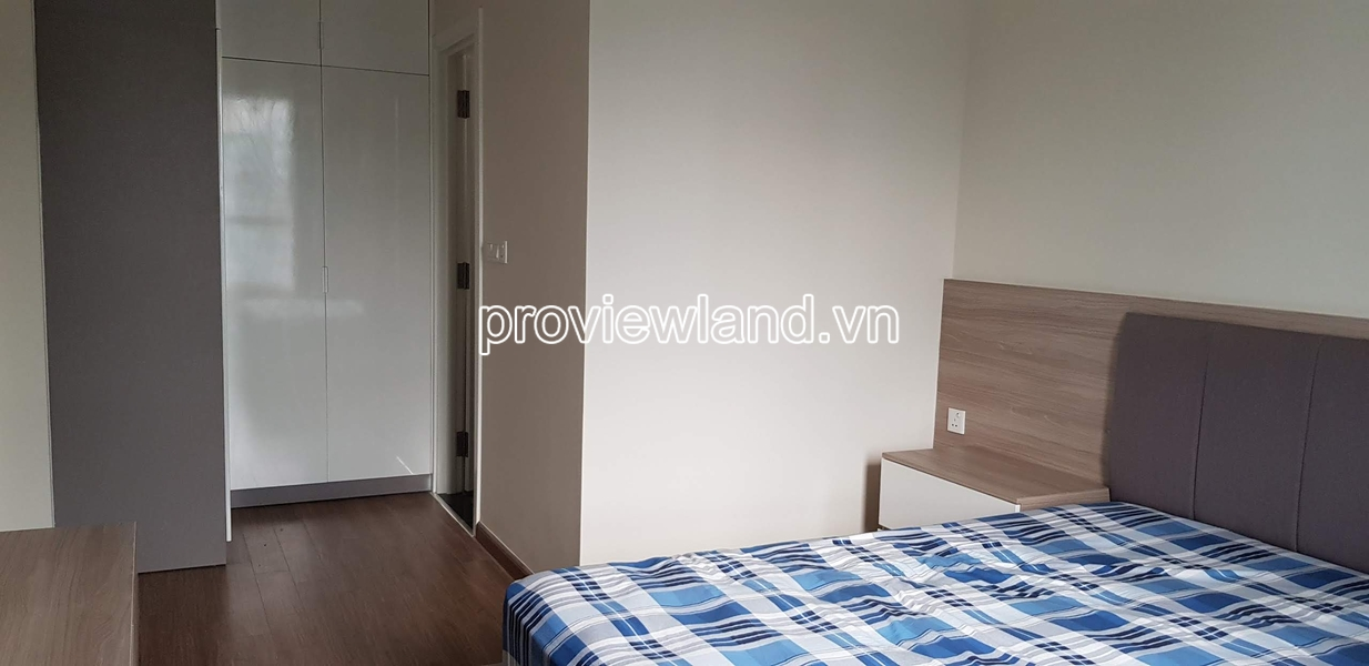 Vista-Verde-canho-ban-apartment-for-rent-3pn-block-t2-proview-170719-05