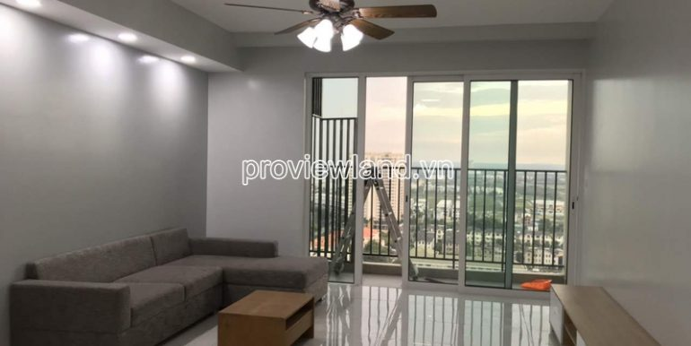 Vista-Verde-canho-ban-apartment-for-rent-3pn-block-t2-proview-180719-01
