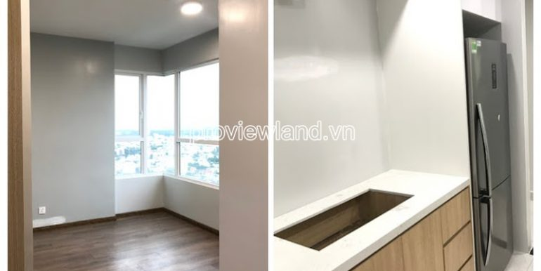 Vista-Verde-canho-ban-apartment-for-rent-3pn-block-t2-proview-180719-03