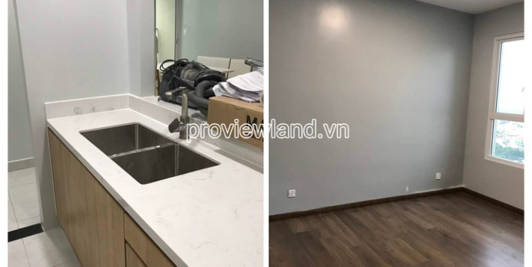 Vista-Verde-canho-ban-apartment-for-rent-3pn-block-t2-proview-180719-05