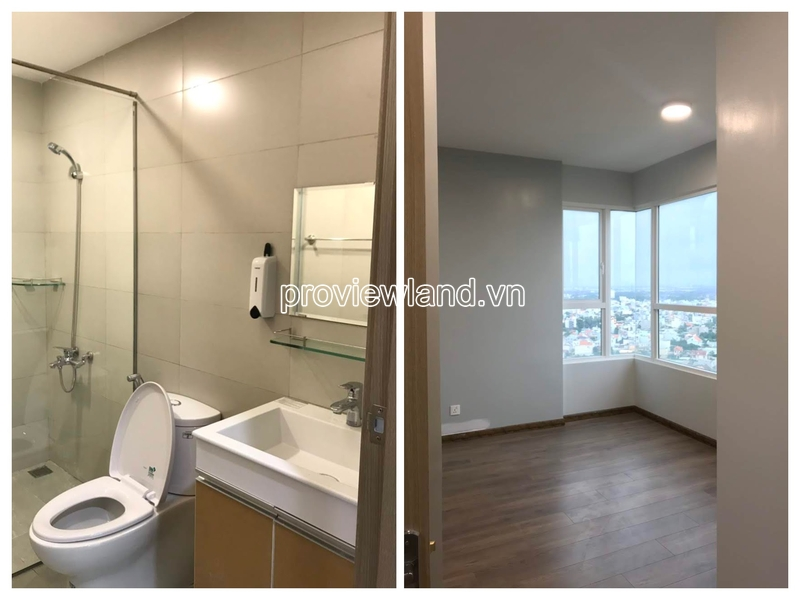 Vista-Verde-canho-ban-apartment-for-rent-3pn-block-t2-proview-180719-06